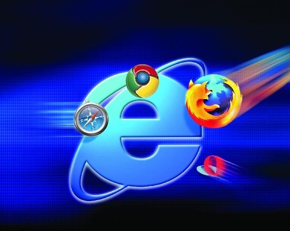 Internet Explorer 9 je zpět mezi nejlepšími...