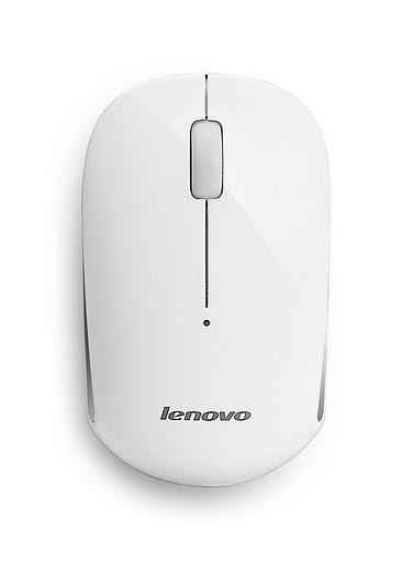 Lenovo IdeaCentre A300