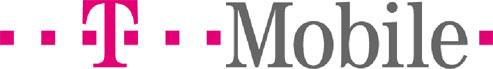 T-Mobile: Internet v mobilu pro mladé za 100 Kč