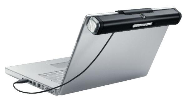 Logitech Laptop Speaker Z305