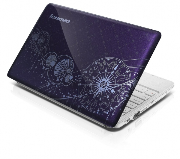 Lenovo IdeaPad S10-3s