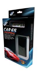 FSP-Car 65
