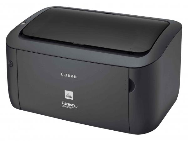 Canon i-SENSYS LBP6000B FSL