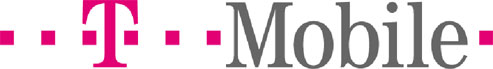 T-Mobile přináší speciální nabídku pro postižené povodněmi