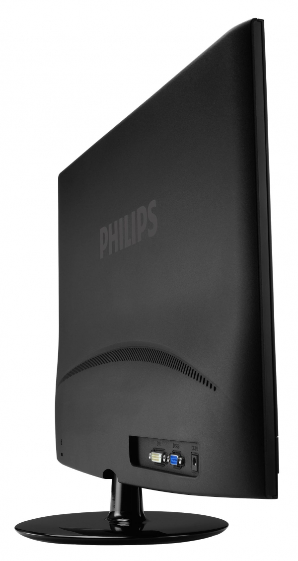 Philips 221E2SB