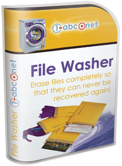 File Washer 3.01