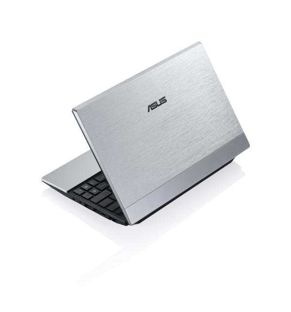 Asus Eee PC 1016