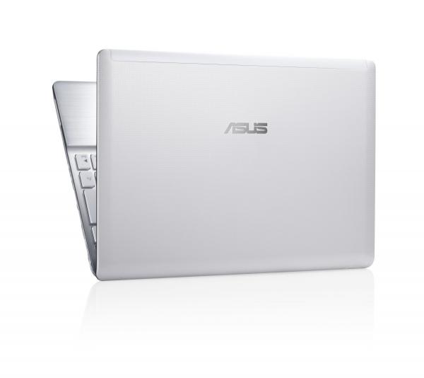 Asus Eee PC 1018
