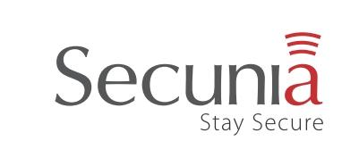 Secunia není jen databáze zranitelností