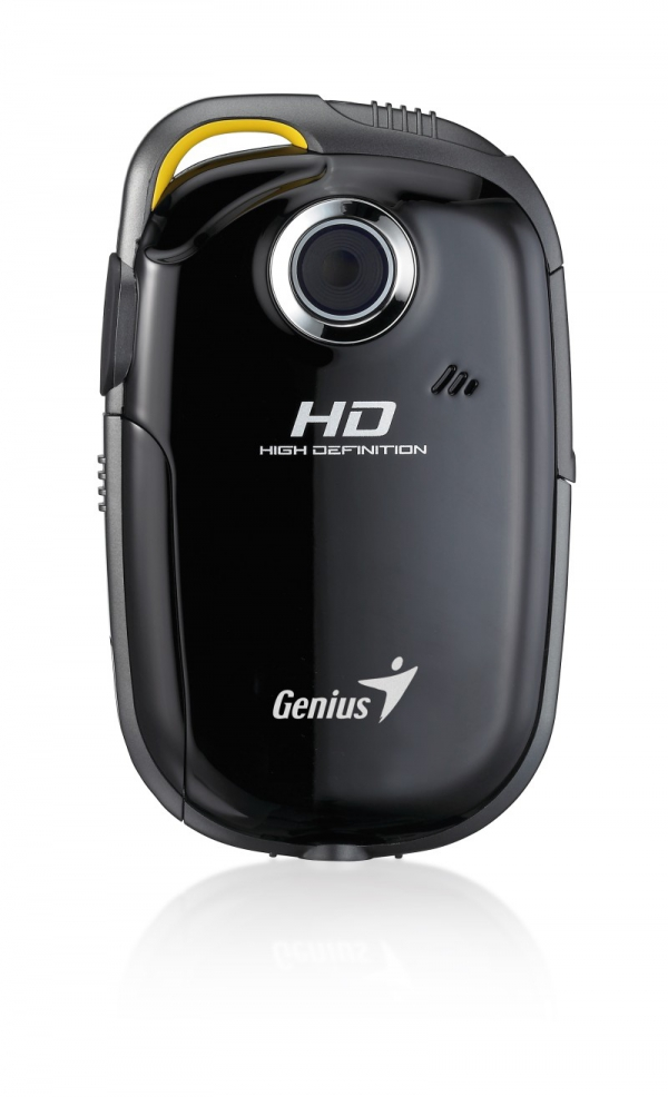 Genius G-Shot HD501