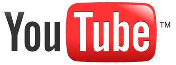 Globální filmový experiment je na YouTube