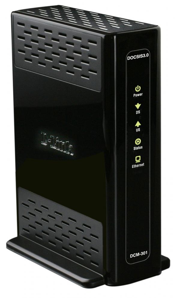 D-Link DCM-301