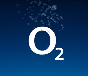 O2 přináší nové tarify pro mobilní surfování