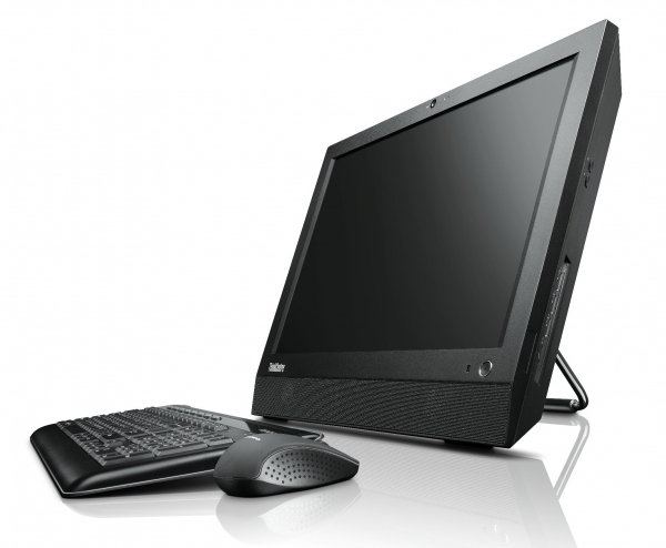 Lenovo All-in-One ThinkCentre A70z