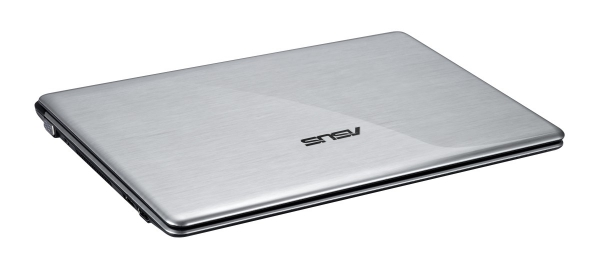 Asus Eee PC Seashell 1201PN