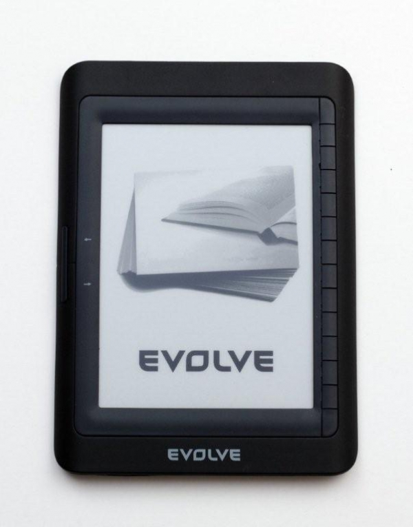 Evolve EB110 Cell