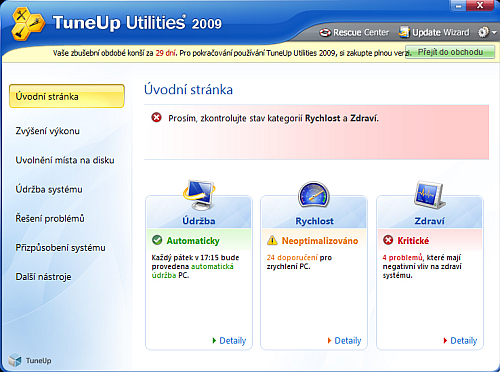 2008 view utilities the visit and jan costs of download also of optimizing