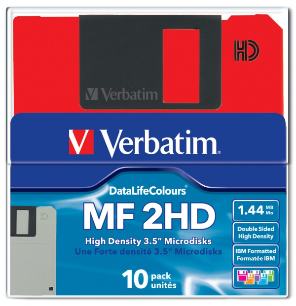 "3,5"" floppy disk3,5"" floppy disk"