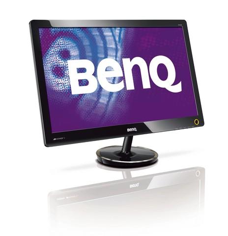 Benq V2420H
