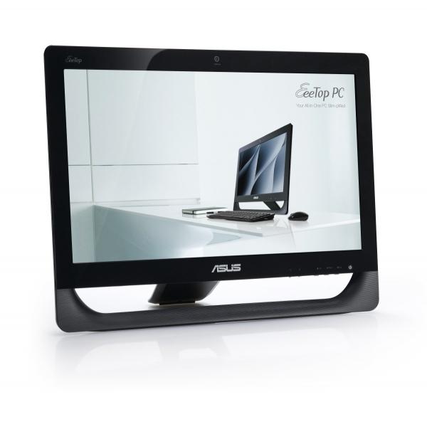 EeeTop PC ET2010