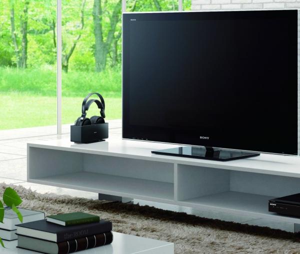 Sony MDR-RF4000RK