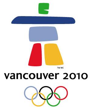 Zimní olympijské hry - Vancouver 2010