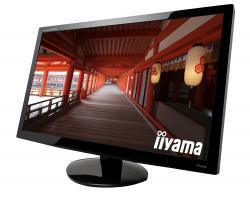 iiyama E2710HDSD
