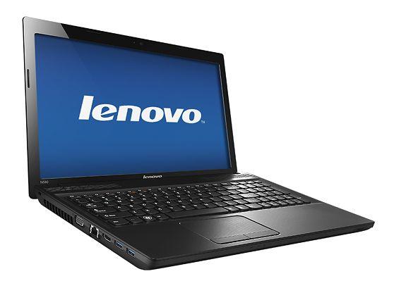 lenovo laptop errors