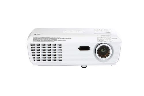 Panasonic PT-LX300