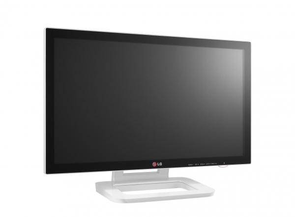 LG 23ET83 Touch 10