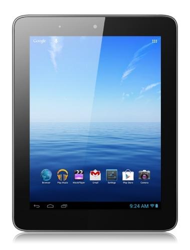 NextBook Premium 8 IPS