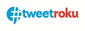 To nejlepší na českém internetu určí anketa Tweet roku 2013