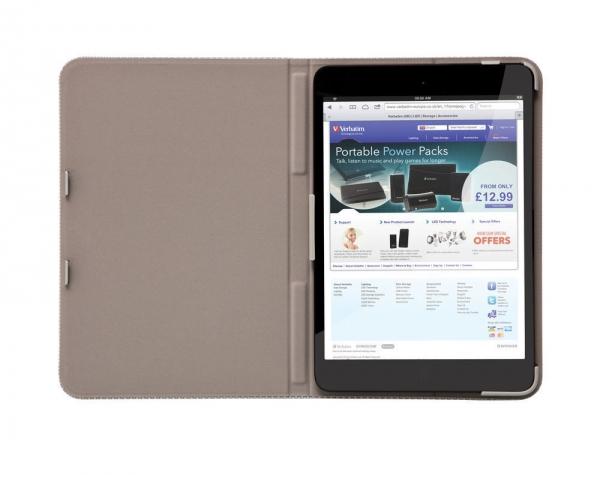 Kryt pro iPad mini
