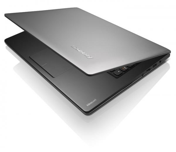 IdeaPad S400u