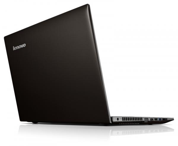 IdeaPad Z500