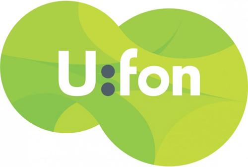 Mezi mobilními datovými tarify kraloval v únoru opět U:fon