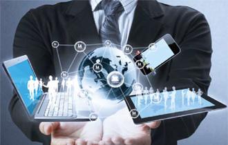 ZTE úspěšně otestovalo technologii mobilního přenosu dat s rychlostí stahování přes 220 Mb za sekundu