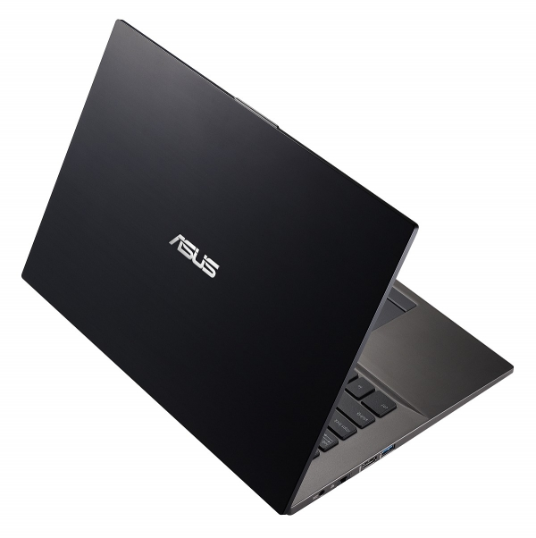 Asus B400
