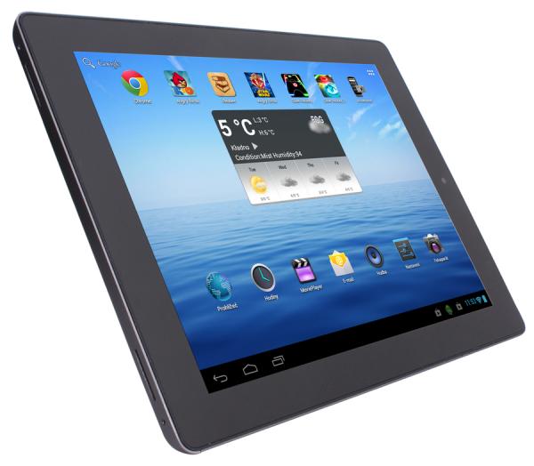 NextBook Premium 10SE