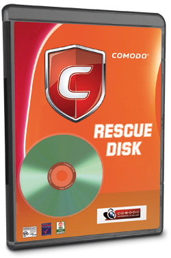Naltech Software - CD Data Rescue,DVD Data Rescue