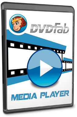 final media player chip