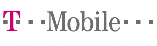 T-Mobile zavádí jako první operátor nákup mobilních aplikací z faktury nebo kreditu