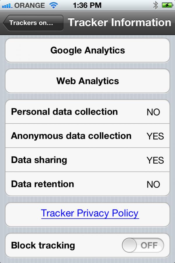 AVG vydává bezpečnostní program pro iOS