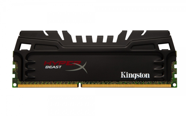 Kingston HyperX Beast