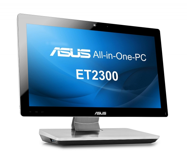 All-in-One PC ET2300