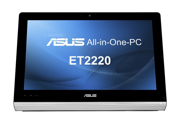 All-in-One PC ET2220