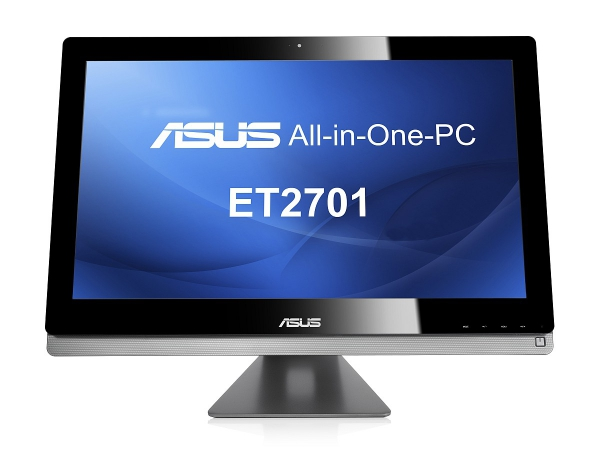 All-in-One PC ET2701
