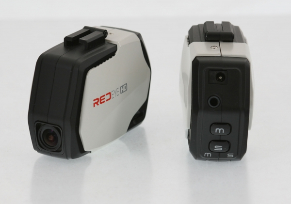 RedEye RE-100