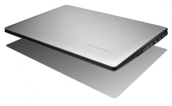 Lenovo IdeaPad S300 a S400