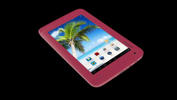 PocketBook Basic New a PocketBook SURFpad